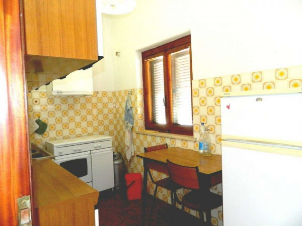 Appartamento in vendita a Ardea, Residence Tirrenella, Con giardino, 80 mq - Foto 2