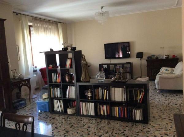 Appartamento in vendita a Nichelino, 160 mq - Foto 11