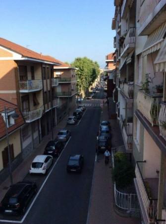 Appartamento in vendita a Nichelino, 160 mq - Foto 6