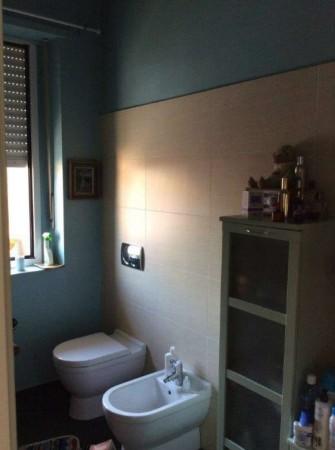 Appartamento in vendita a Nichelino, 160 mq - Foto 4