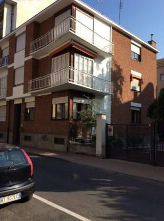 Appartamento in vendita a Nichelino, 160 mq - Foto 1