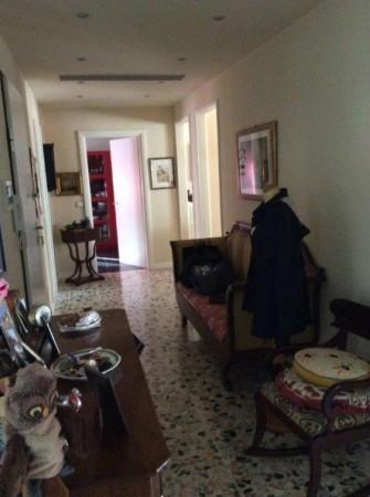 Appartamento in vendita a Nichelino, 160 mq - Foto 8