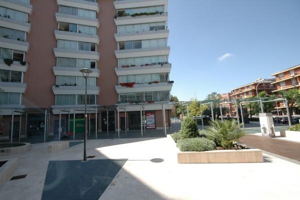 Trilocale in affitto a Roma, Casal Bertone/ Tiburtina, 70 mq - Foto 3