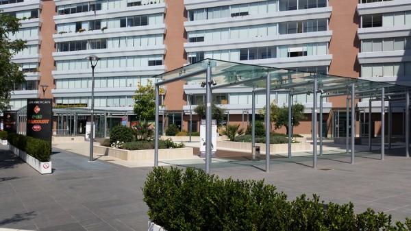 Trilocale in vendita a Roma, Casal Bertone/tiburtina, 79 mq - Foto 3