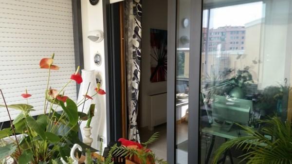 Bilocale in vendita a Roma, Casal Bertone/ Tiburtina, 47 mq - Foto 8