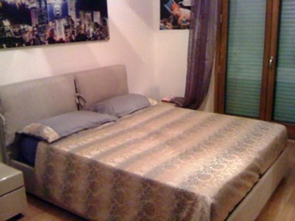Bilocale in affitto a Roma, Casal Bertone/tiburtina, 60 mq - Foto 7