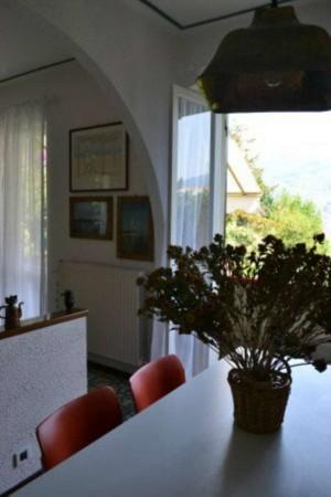 Appartamento in vendita a Rapallo, Porto Turistico, Arredato, 100 mq - Foto 22