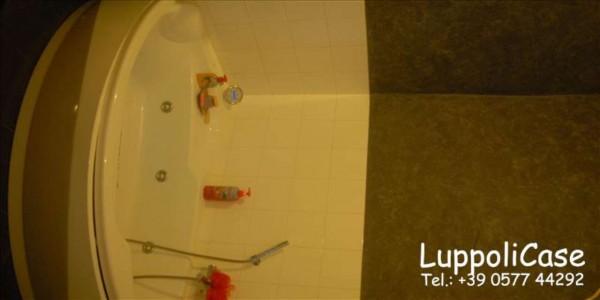 Appartamento in vendita a Siena, 100 mq - Foto 5