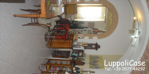 Appartamento in vendita a Siena, 100 mq - Foto 3