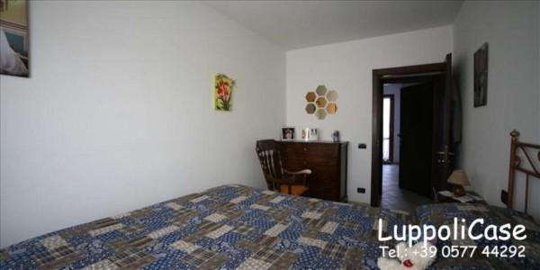 Appartamento in vendita a Sovicille, 60 mq - Foto 7