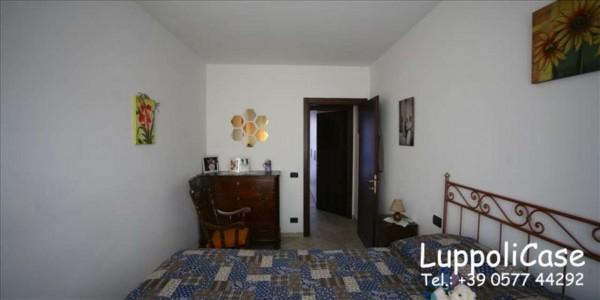 Appartamento in vendita a Sovicille, 60 mq - Foto 8