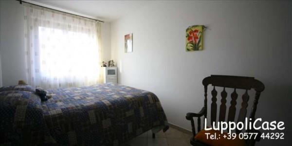 Appartamento in vendita a Sovicille, 60 mq - Foto 6