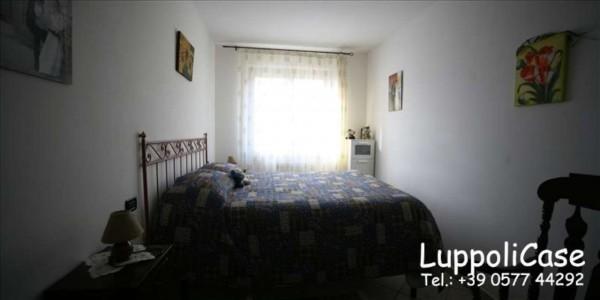 Appartamento in vendita a Sovicille, 60 mq - Foto 9