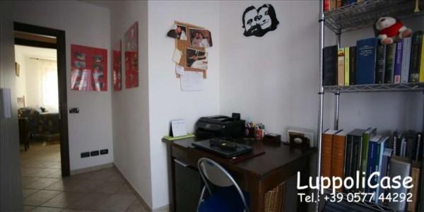 Appartamento in vendita a Sovicille, 60 mq - Foto 4