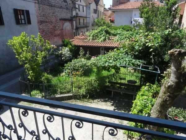 Casa indipendente in vendita a Rocca de' Baldi, Centro, Con giardino, 140 mq - Foto 10