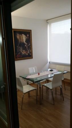 Monolocale in vendita a Roma, Casal Bertone/tiburtina, 32 mq - Foto 4