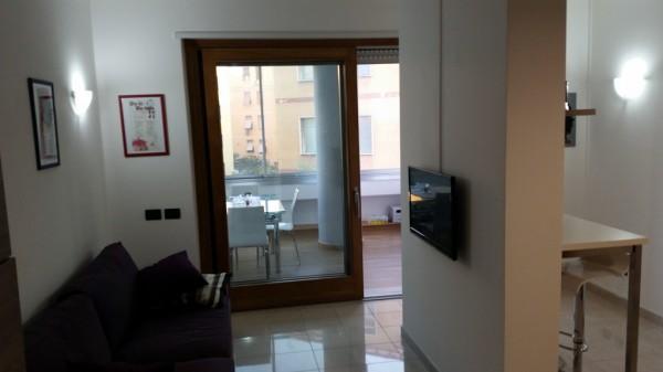 Monolocale in vendita a Roma, Casal Bertone/tiburtina, 32 mq - Foto 6