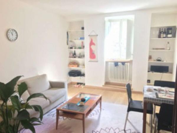 Appartamento in affitto a Perugia, Arco Etrusco, Arredato, 60 mq