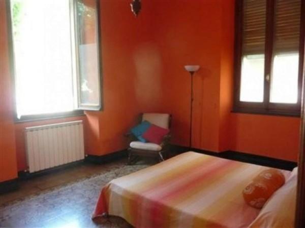 Appartamento in vendita a Chiavari, Centralissimo-mare, 90 mq - Foto 19