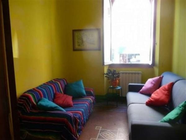 Appartamento in vendita a Chiavari, Centralissimo-mare, 90 mq - Foto 18