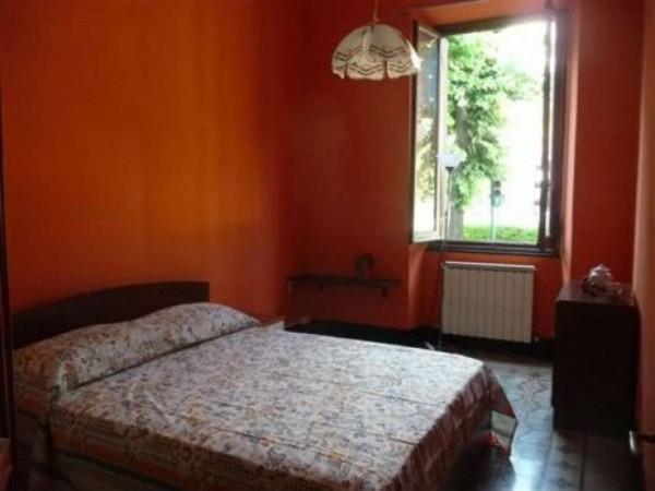 Appartamento in vendita a Chiavari, Centralissimo-mare, 90 mq - Foto 17