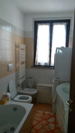Appartamento in vendita a Cesate, Stazione, 63 mq - Foto 19