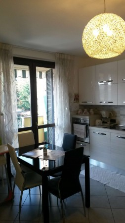 Appartamento in vendita a Cesate, Stazione, 63 mq - Foto 5