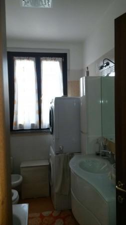 Appartamento in vendita a Cesate, Stazione, 63 mq - Foto 2