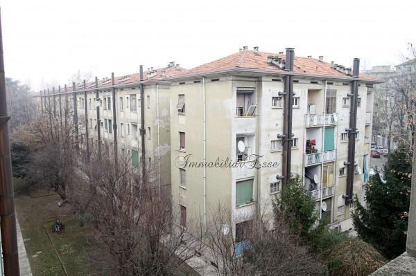 Appartamento in vendita a Milano, Aretusa, 70 mq - Foto 5