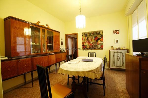 Appartamento in vendita a Milano, Aretusa, 70 mq - Foto 12
