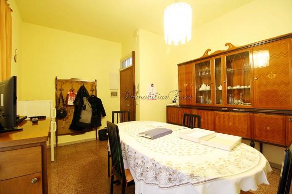 Appartamento in vendita a Milano, Aretusa, 70 mq - Foto 11