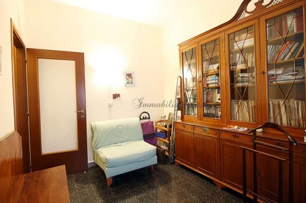 Appartamento in vendita a Milano, Aretusa, 70 mq - Foto 4
