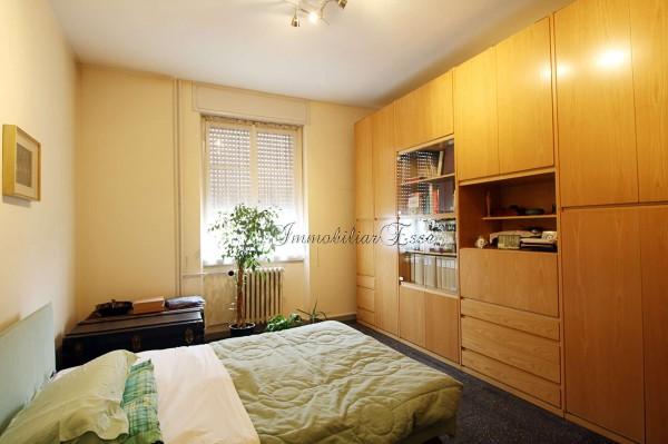 Appartamento in vendita a Milano, Aretusa, 70 mq - Foto 7