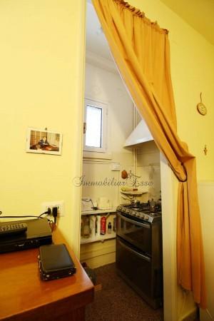 Appartamento in vendita a Milano, Aretusa, 70 mq - Foto 9