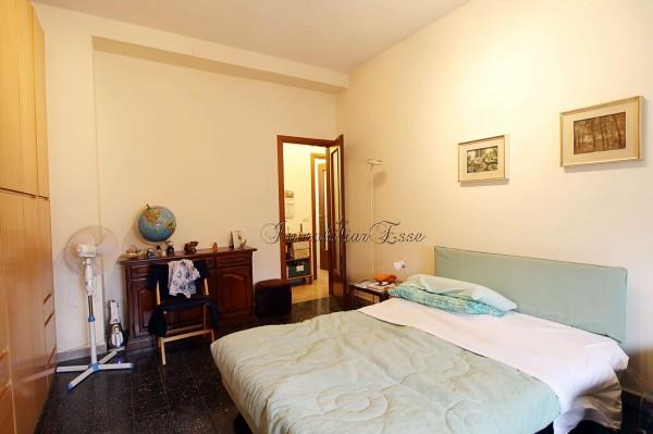 Appartamento in vendita a Milano, Aretusa, 70 mq - Foto 6