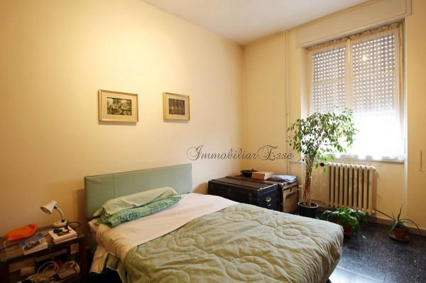 Appartamento in vendita a Milano, Aretusa, 70 mq - Foto 3