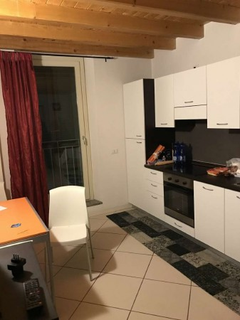 Appartamento in vendita a Brescia, Arredato, 50 mq - Foto 11