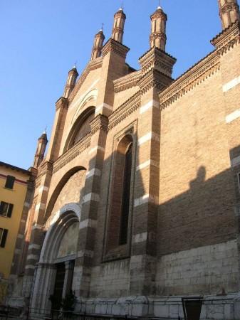 Appartamento in vendita a Brescia, Arredato, 50 mq - Foto 7