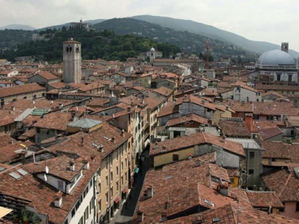 Appartamento in vendita a Brescia, Arredato, 50 mq - Foto 6