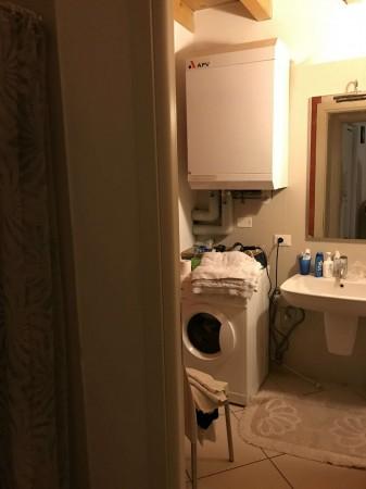Appartamento in vendita a Brescia, Arredato, 50 mq - Foto 9