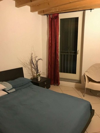 Appartamento in vendita a Brescia, Arredato, 50 mq - Foto 10
