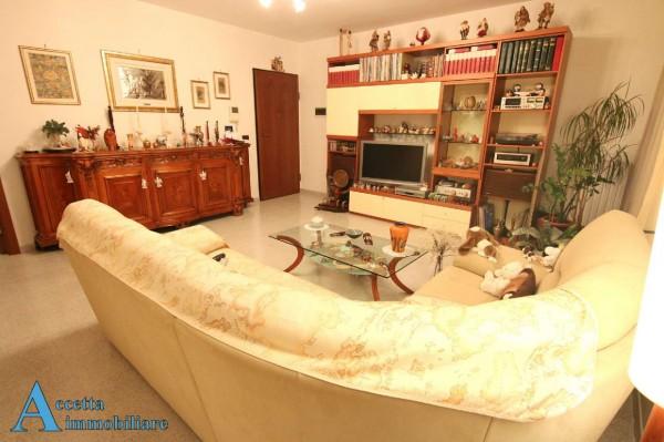 Appartamento in vendita a Taranto, Residenziale, 90 mq - Foto 11