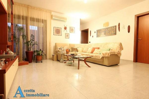 Appartamento in vendita a Taranto, Residenziale, 90 mq - Foto 12
