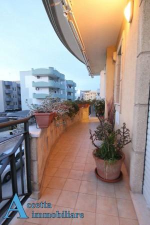 Appartamento in vendita a Taranto, Residenziale, 90 mq - Foto 5