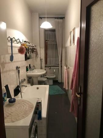 Appartamento in vendita a Moncalieri, Borgo San Pietro, 90 mq - Foto 3