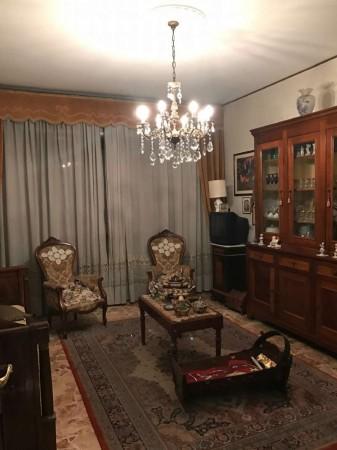 Appartamento in vendita a Moncalieri, Borgo San Pietro, 90 mq - Foto 5