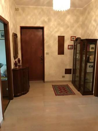 Appartamento in affitto a Torino, Crocetta, 100 mq - Foto 10