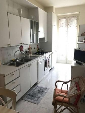 Appartamento in affitto a Torino, Crocetta, 100 mq - Foto 9