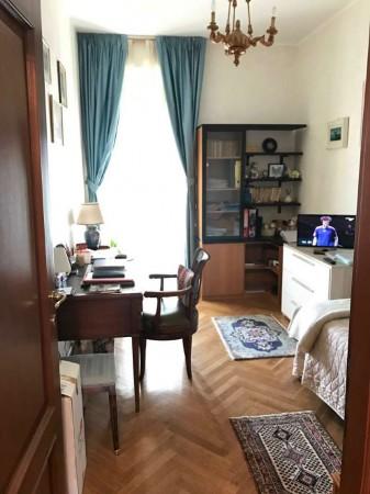 Appartamento in affitto a Torino, Crocetta, 100 mq - Foto 3