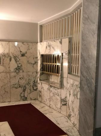 Appartamento in affitto a Torino, Crocetta, 100 mq - Foto 12